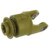Key-type overrunning clutches F5/1 right hand - Kramp Market