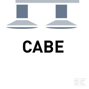 D_CABE