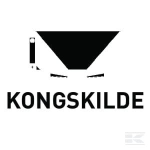 FERT_SPREADERS_KONGSKILDE