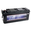 Battery 12V 110Ah 760A UK: 315/615 Kramp