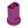 Agrotop AirMix HC plast hulkjegledyser 80°