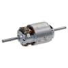 Fan motors Bosch
