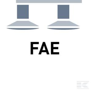 D_FAE