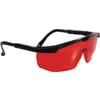 Laser glasses GL1