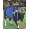 Lehmän nostovaljaat