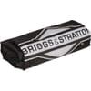 Abdeckplanen Brigss & Stratton