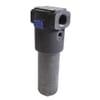 Filtres-presse pour pression haute, type FHP