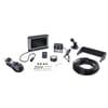 """Camera system 7"""" TFT  90° camera  CAS 667201KR"""