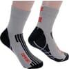 M01S112 Sport socks, short