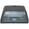 +Number Plate Lamp 68 x 38mm
