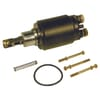 Starter switch for Mahle / Letrika starters