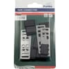 Litzclip® tapekonnektor