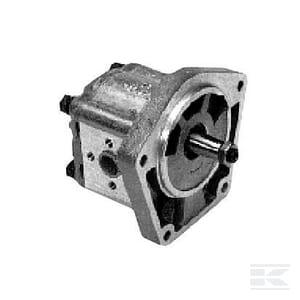 Cloverclover Gonfleur /à Haute Pression de Pompe /à air de Type de p/édale de Pied de Pompe dinflation de Bicyclette