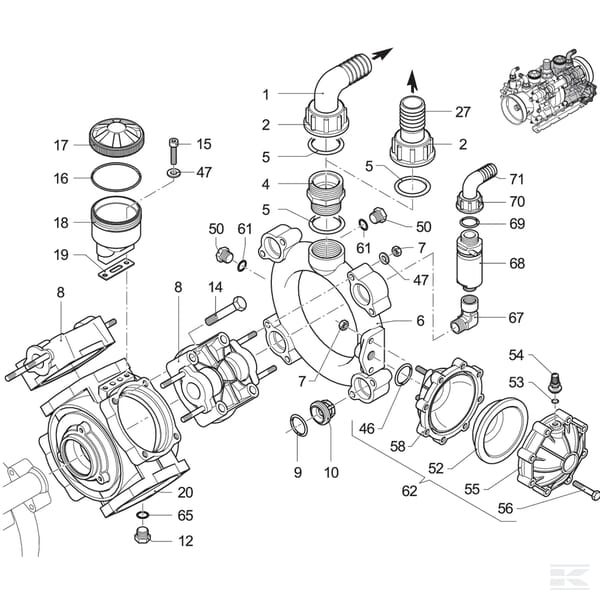 voiture Bentry Pompe /à pied haute pression pour v/élo ballon Pompe /à v/élo avec aiguille de gonflage valve universelle Presta et Schrader pour v/élo Bleu moto etc.