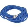 Compressed air hoses Blueline