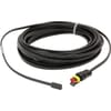 Cable, CP, DT to AMP superseal 16m
