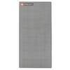PK.G storage panel, grey