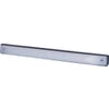 Interior light LED, 4.50W, 120lm, rectangular, 12/24V, white, 254x18x23.8mm, 9 LED's, gopart