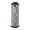 Filterelementen actief-kool filters t.b.v. CF-serie