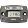 Stundenzähler - Vibration