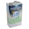 Airco - Compressorolie