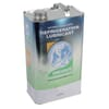 Compressor oils — Air conditioning