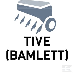 C_TIVE_BAMLETT