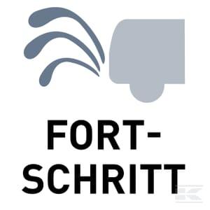 F_FORTSCHRITT