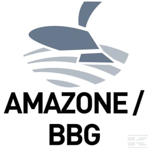 H_AMAZONH_BBG