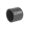 PE Welding cap for fittings, SDR 11