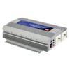 Inverter 24VDC to 230VAC, Meanwell