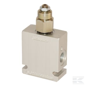 Counterbal_valve_CP440_1