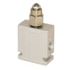 Counter balance valve single CP-440 / 441 / 448