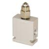 Balanceerventiel enkel CP-440 / 441 / 448