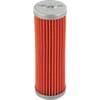 Fuel filter Insert Donaldson