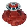 Water pump Case IH