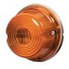 Indikatorlampe