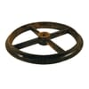 Cambridge Rollers Roll Rings 24''