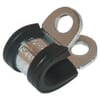 RSGU pipe clamps stainless steel 304