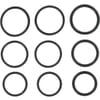 Cartridge Seal kit-Series 10