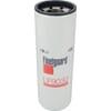 Oil filter Spin-on Fleetguard