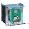+Metal Battery Box AKO