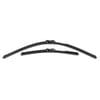 Wiper blades Bosch -  Aerotwin  Multi-Clip