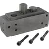 Tank modul PVT PVG 120