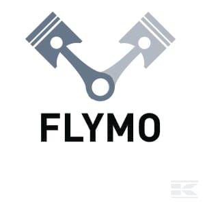 O_FLYMO