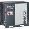 Compresseur industriel série K-max