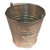 Gallvanised Bucket