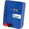 Strømgjerdeaktivator - Farma Duo M1 - 12V