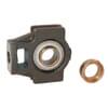 Ball bearing units INA/FAG, series TTUE