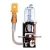 Bulb H3 PK22s